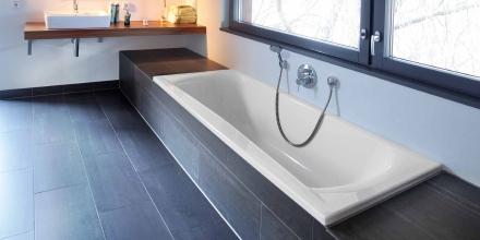diehl das bad gmbh co kg fliesen. Black Bedroom Furniture Sets. Home Design Ideas